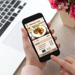 food-delivery-market-restroapp