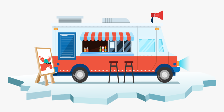 122-1227168_transparent-food-truck-png-food-truck-png-download