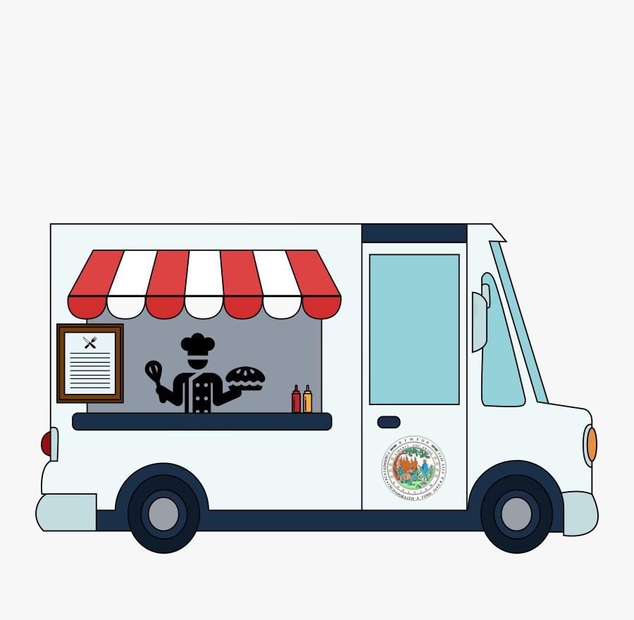 28-288240_food-truck-clip-art