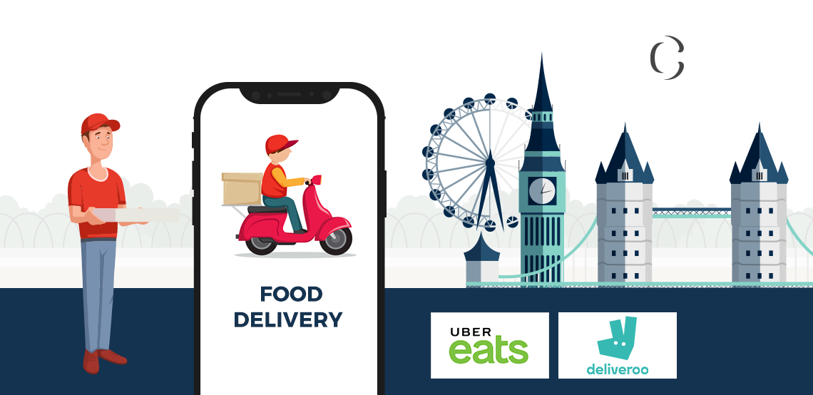 Develop-On-Demand-Food-Delivery-app-Lessons-to-learn-from-Eat-Takeaway-Merge-to-be-a-market-leader