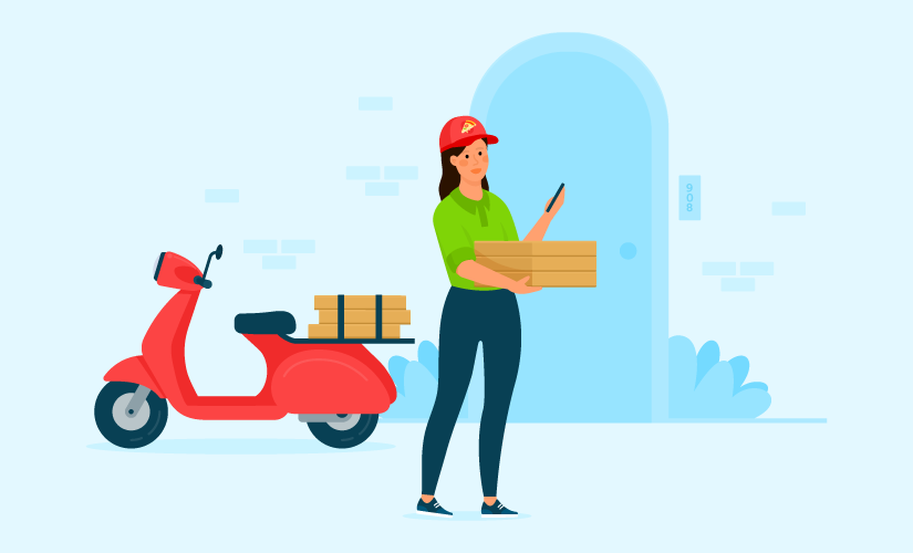 How-to-start-a-food-delivery-business