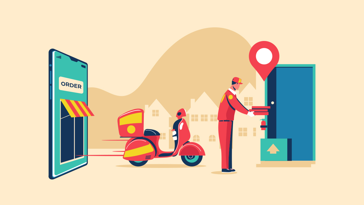 The-Best-Guide-How-to-Develop-On-Demand-Food-Delivery-App