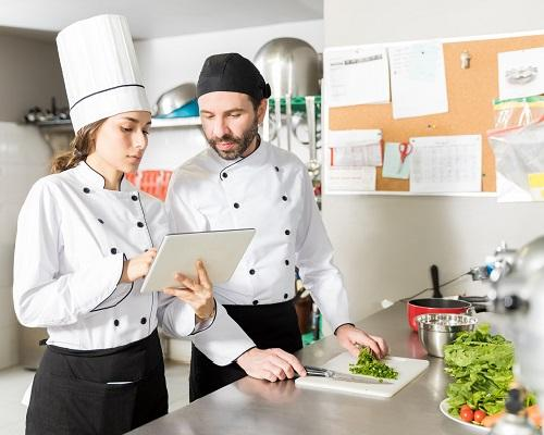 chef workforce  teaser GettyImages-1085831886