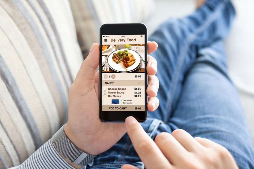 food-delivery-smartphone-mobile-app-feb012019-min