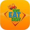 take eat easy