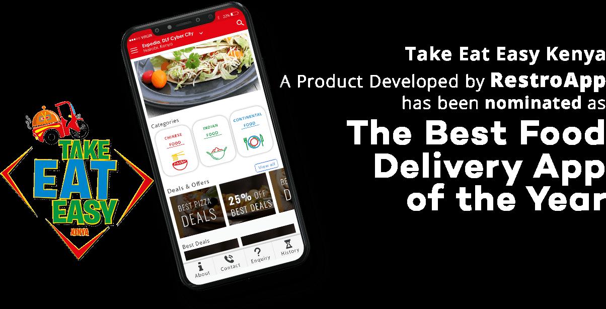 restroapp-product-take-eat-easy-Kenya